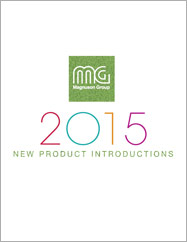 2015 Magnuson Group Products