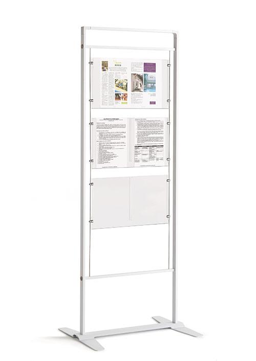 Exhibition Stand Revit : Arnage visual communication displays