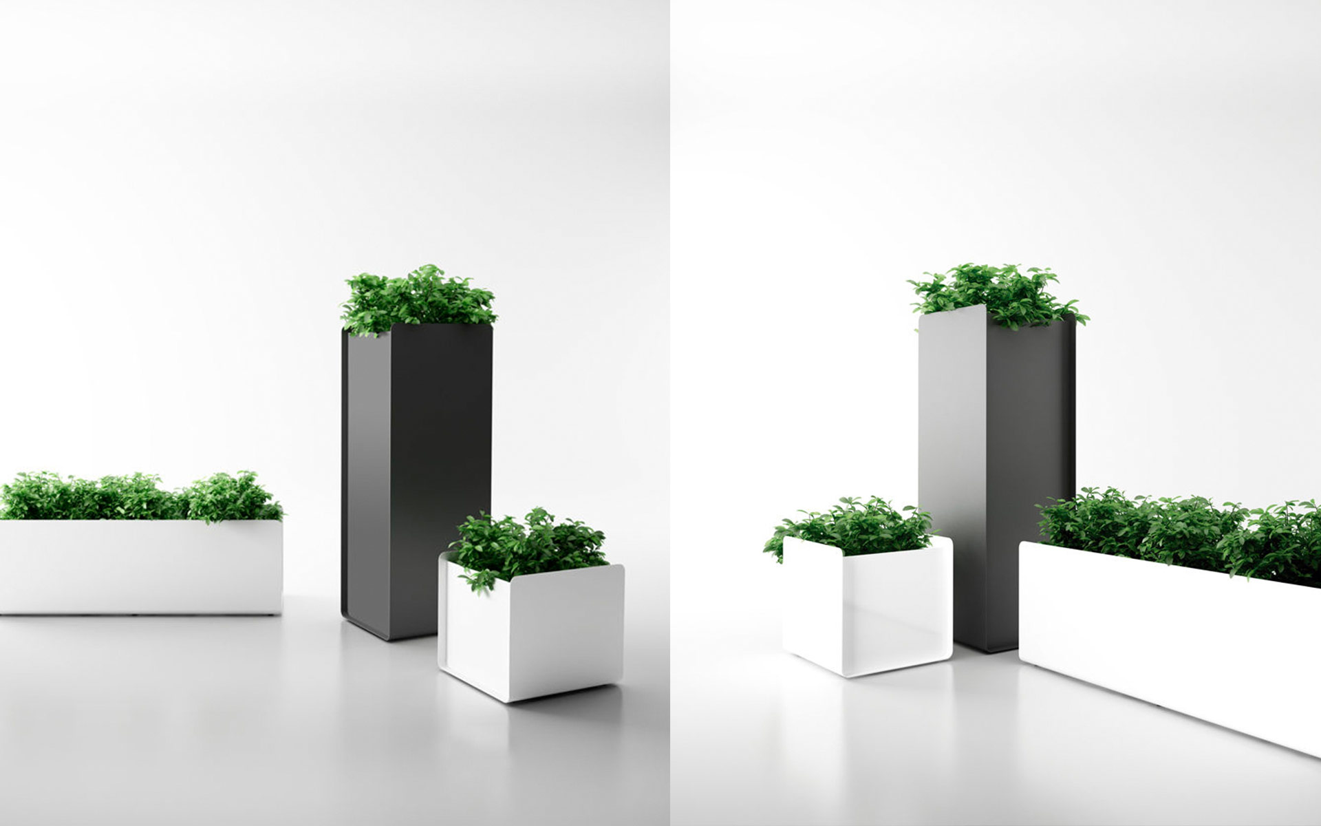 floral arrangement for vases trend and tuesday planters pedestal room alert planter