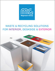 Waste & Recycling Solutions Overview