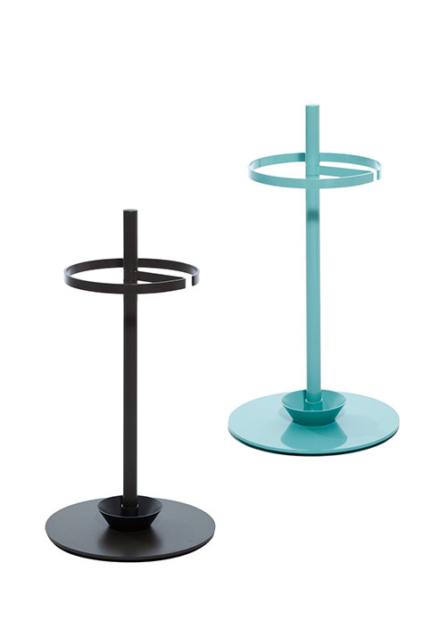 TAIGA Umbrella Stands